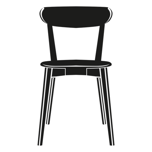 Side Chair Flat Icon Ad Ad Ad Chair Flat Icon Side In 2020 Flat Icon Material Design Background Side Chairs