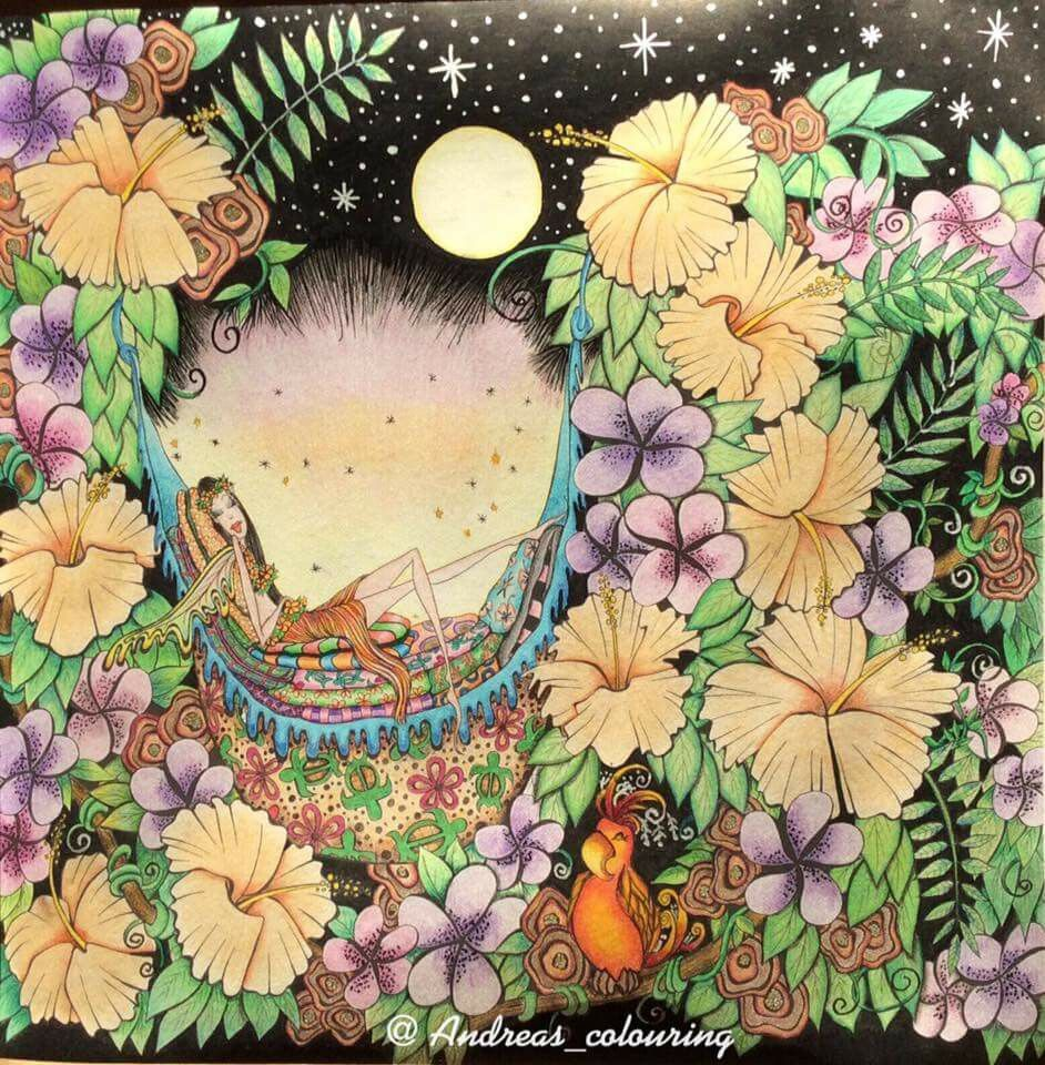 pin by michelle c on coloring fairies pinterest coloring