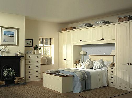 built in bedroom furniture designs | master bedroom | pinterest