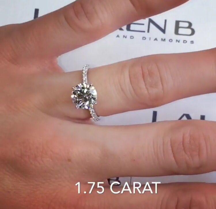 Lauren B Jewelry 1 75 Carat Engagement Ring Model Rs 122 Morganite Engagement Ring Pink Morganite Engagement Ring 2 Carat Engagement Ring