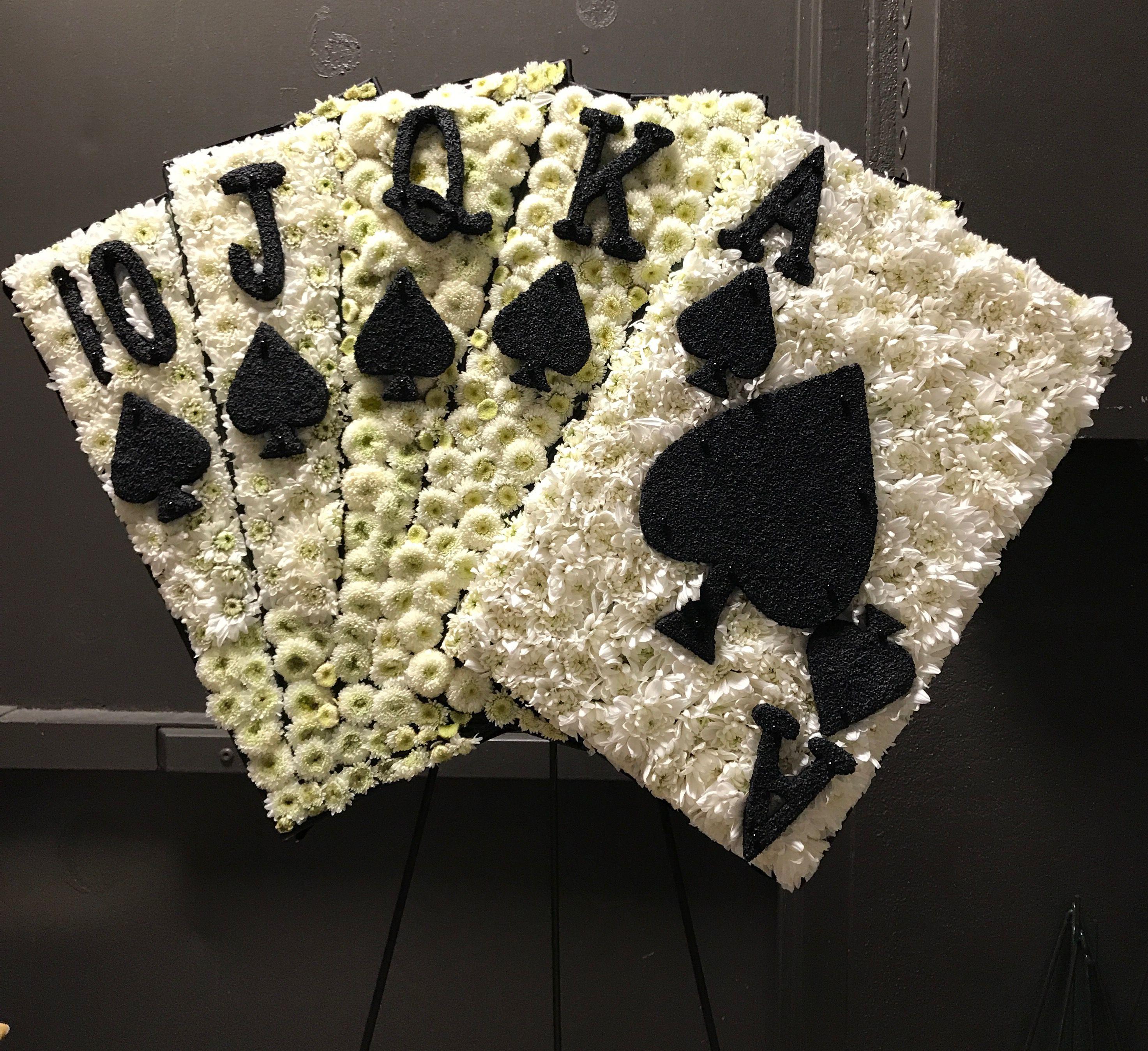 98d225f933bd35c9ed370634d5c6983d - Royal Palm Memorial Gardens Funeral Home