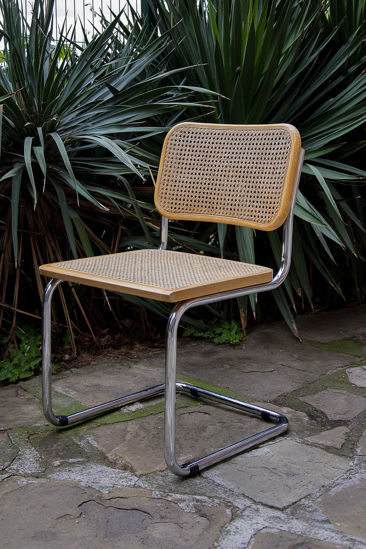 Marcel Breur'in dünyanın en ünlü sandalyeleri - dunyanin-en-unlu-sandalyeleri-ve-hikayelerini-okumak-icin