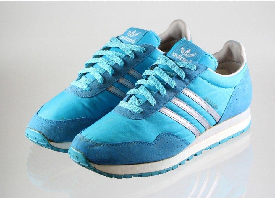 adidas online taiwan