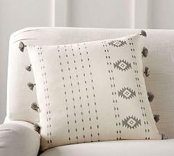 Throw Pillows Accent Pillows Outdoor Throw Pillows Pottery Barn