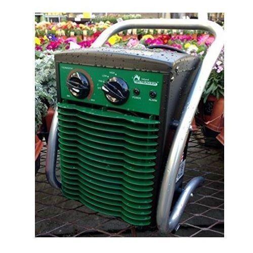 #Bonanza #Heater #Garage #Greenhouse #Workshop #Infrared # ...