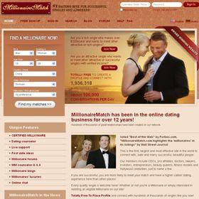 Marriagemindedpeoplemeet profile