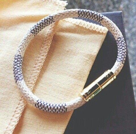 Bracelet Keep It  cbd723d98a78e