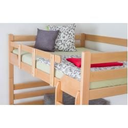 Photo of Reduced bunk beds