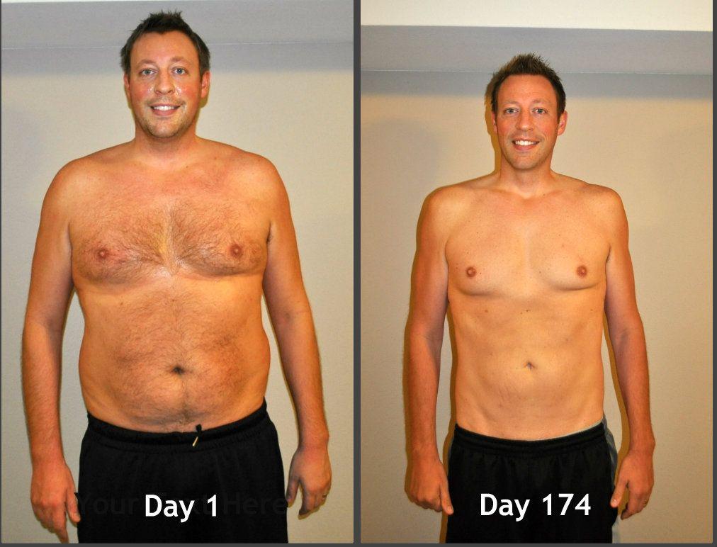 Detox tea weight loss walgreens