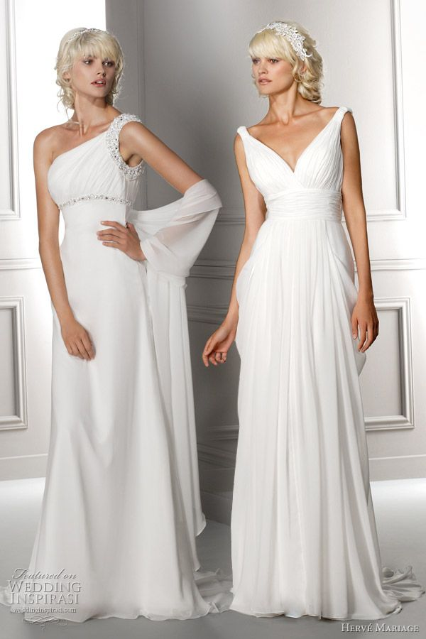 1000  images about Dresses on Pinterest - Grecian gown- Summer ...
