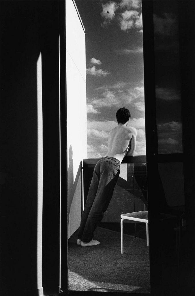 by Christian Coigny