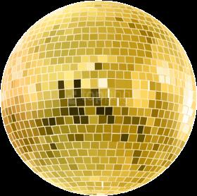 Free Png Download Gold Disco Ball Transparent Png Images Transparent Disco Ball Vector Png Image With Transparent Background Png Free Png Images Bintang Bingkai