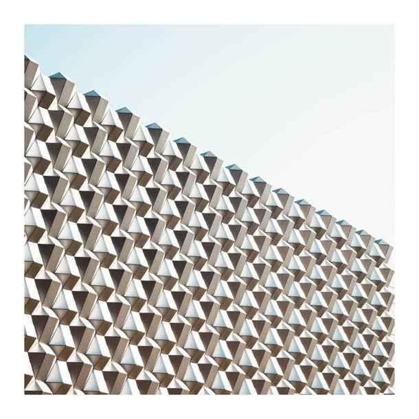 Matthias-Heiderich-architecture-photography-3