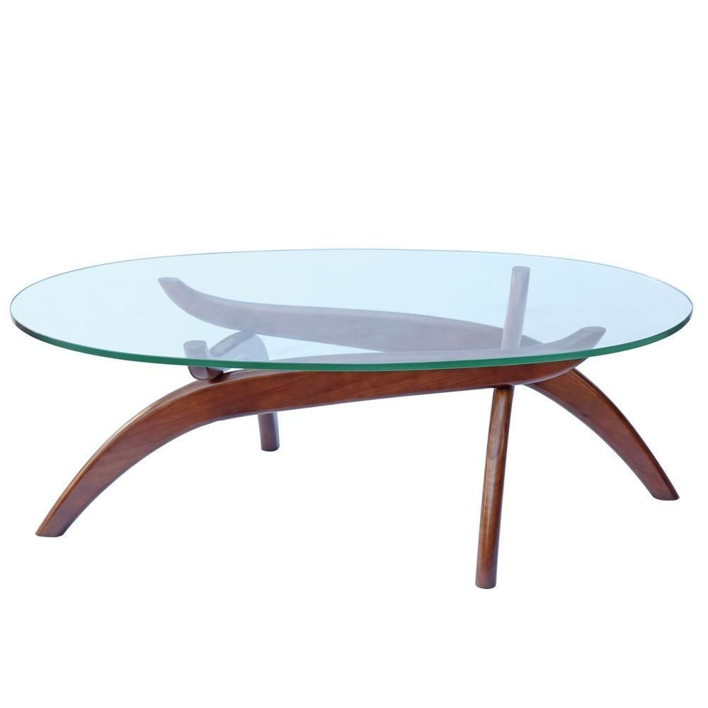 Team 7 Couchtisch Juwel Oval Buy Spider Coffee Table At Lifeix Design For Only 670 00