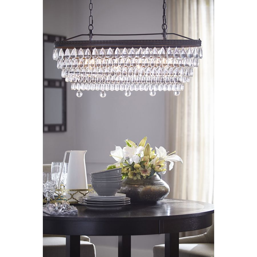 18+ Lights for living room lowes information