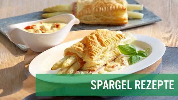 Spargel+Rezepte+für+abwechslungsreichen+Genuss