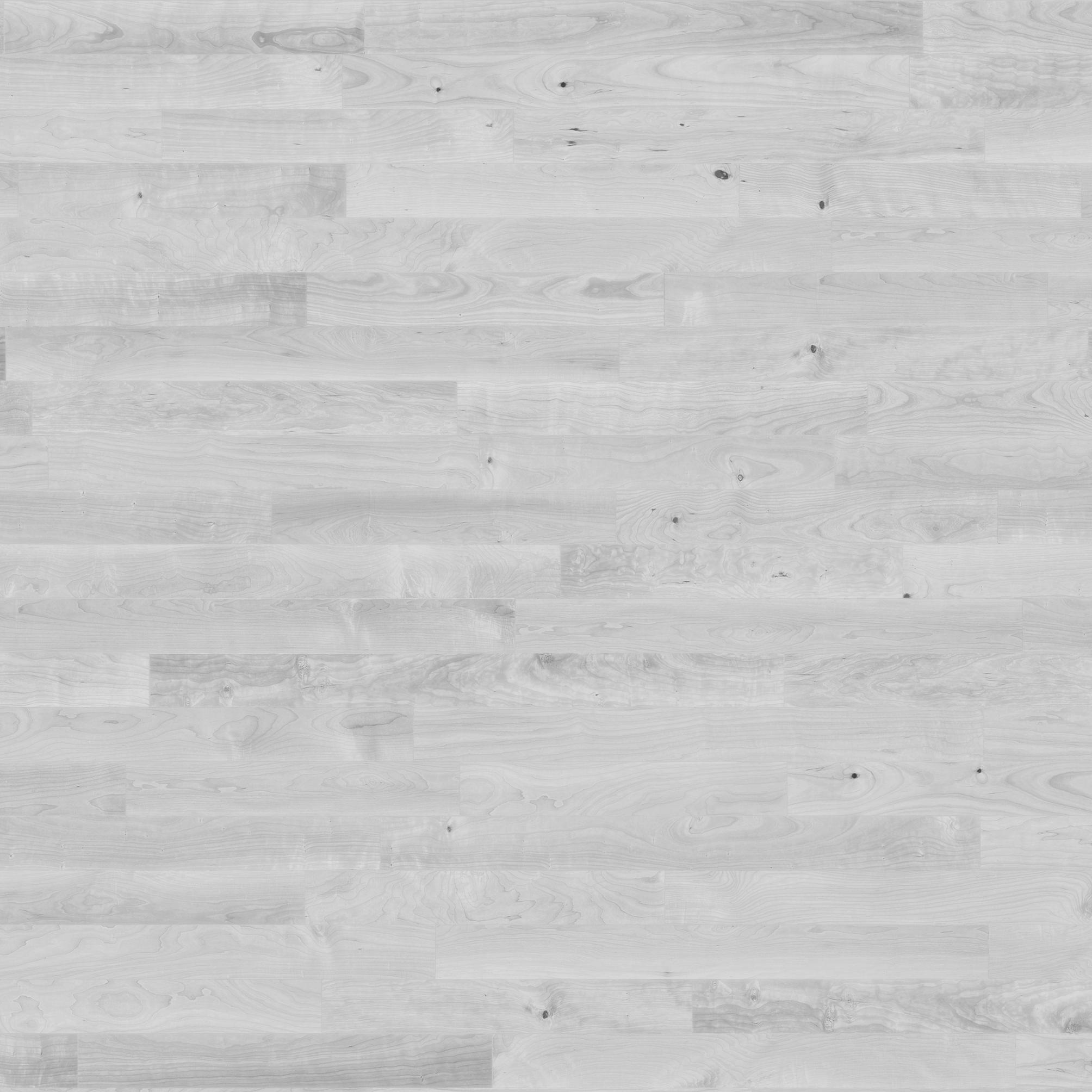 Grauer Holzboden Grauer Boden Wohnzimmer