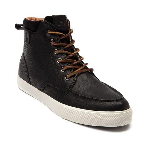 shop for mens tedd casual shoepolo ralph lauren in