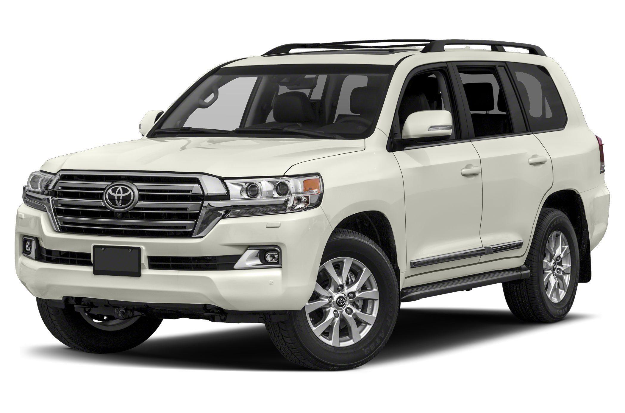 2021 Toyota Land Cruiser Diesel Specs In 2020 Toyota Land Cruiser Diesel Toyota Land Cruiser Land Cruiser
