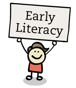 Video Playlist: Early Childhood Education | Early literacy, Early childhood  education programs, Social emotional learning
