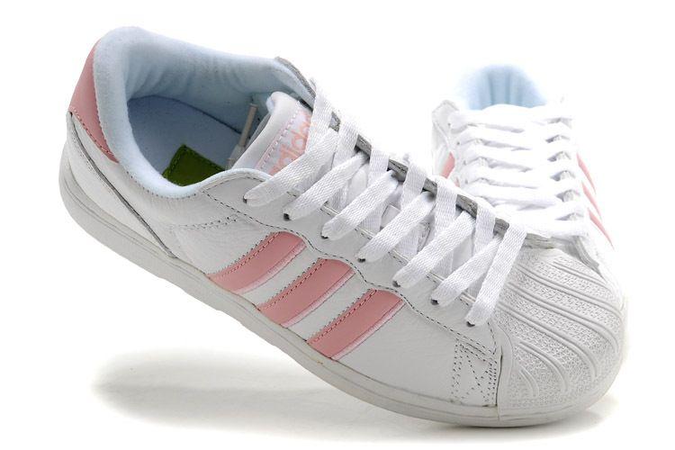 Adidas Originals Sneakers Womens