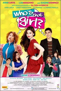 moron 5 and the crying lady full movie free watch online