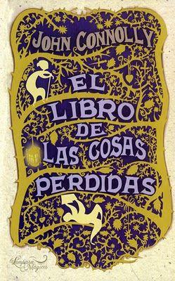Magic Words Todo Lo Que Puedas Imaginar Es Real Perder Libros De Romance La Literatura Infantil