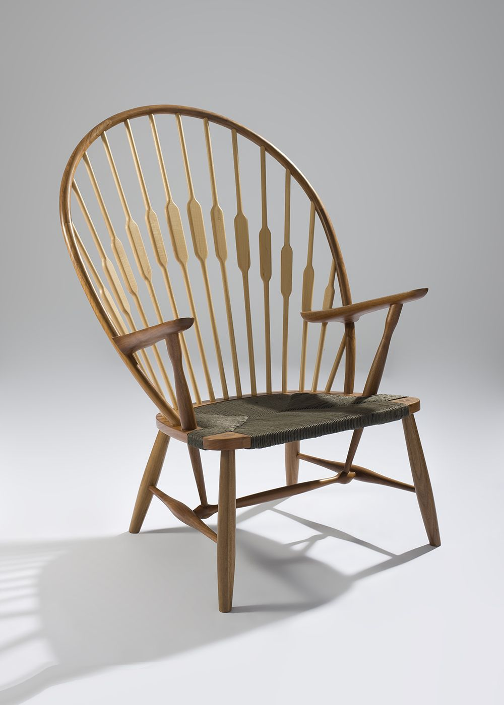 Picture of the Westhall Lounge Chair. | Seating_Lounge + Accent ...