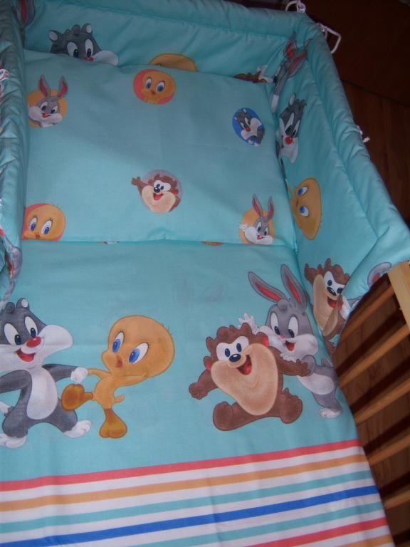 Posciel Dla Dzieci 100x135 Bawelna Disney Rzeczy Do Kupienia Dzieci Dla Dzieci I Disney