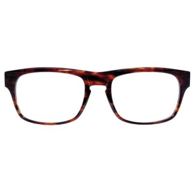 d806823c93 Starck + Starck eyes + PL1017. Find this Pin and more on Glasses + Lenses  ...
