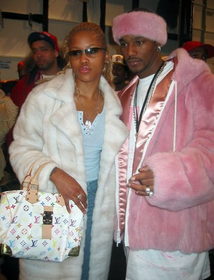 Pin By Febrizia Adhiambo On Music In 2019 Hip Hop 2000s 2000s