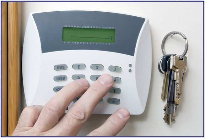 What Products Are Available In ADT Security Systems?
