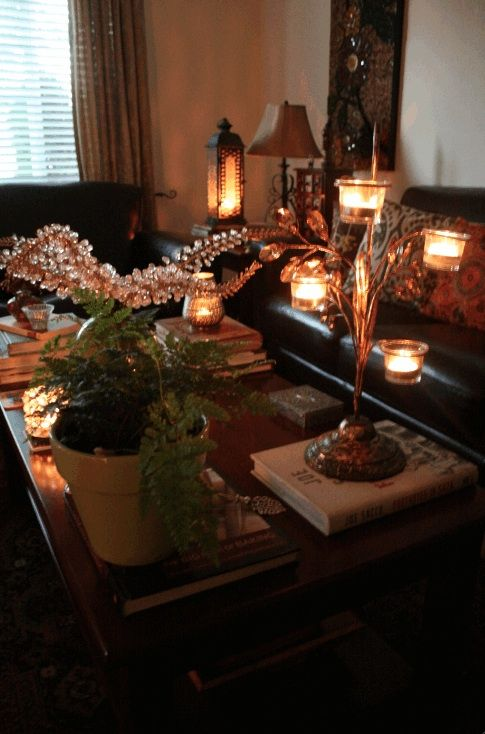 Diwali Decor Home Once Upon A Tea Time Prismma Magazine Diwali Decorations Decor Home Decor Lights