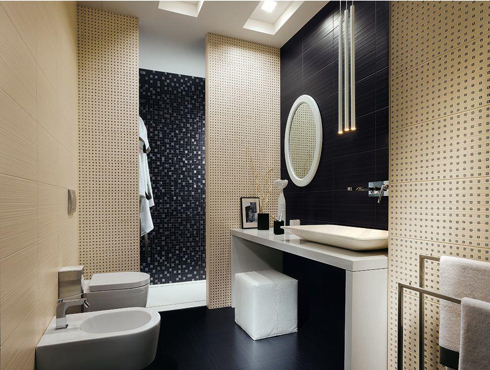 Finestra bagno ~ Bagno senza finestra bagno finestra bagno e bagno