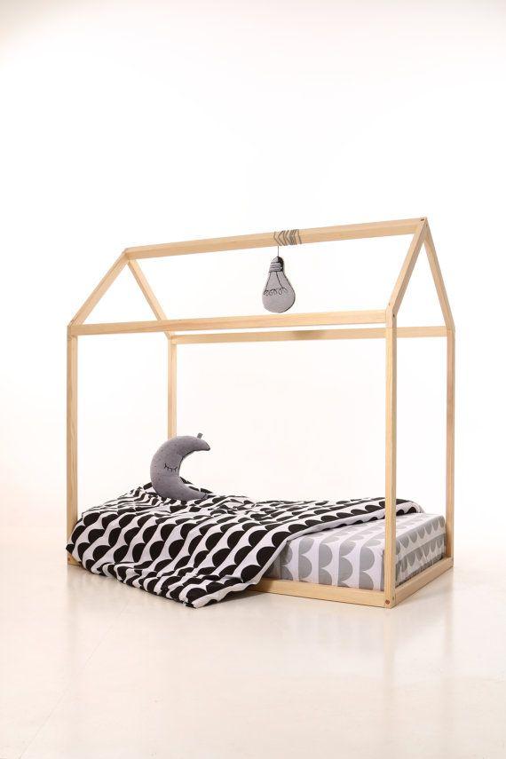 wenn sie eine entz ckende und verlockend schlafplatz suchen k nnte meiddeco bett haus die. Black Bedroom Furniture Sets. Home Design Ideas