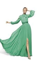 vestidos de fiesta primavera 2013 - Buscar con Google