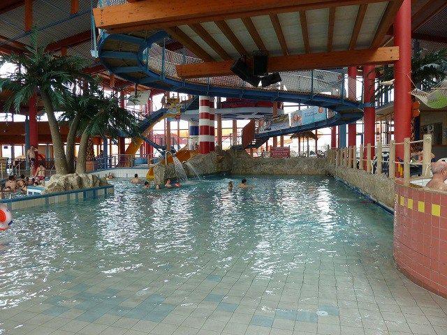 Sch nes schwimmbad f r familien das wonnemar sonthofen for Sonthofen schwimmbad