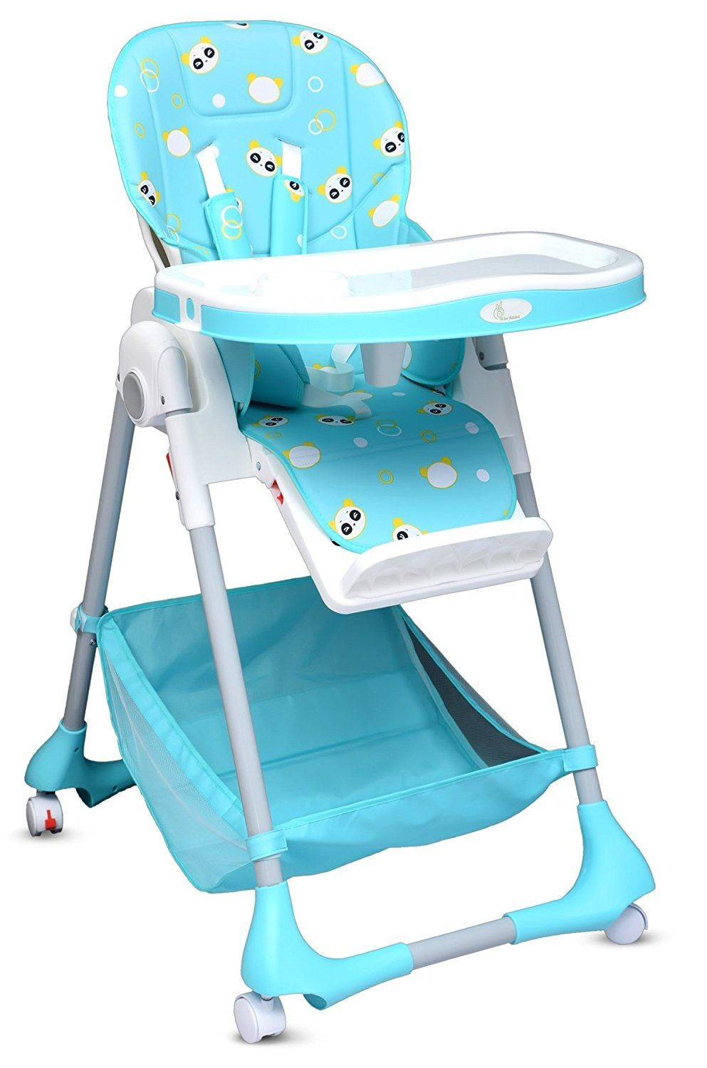 High Chair Or Booster Seat Or A Combination Your Ultimate Guide