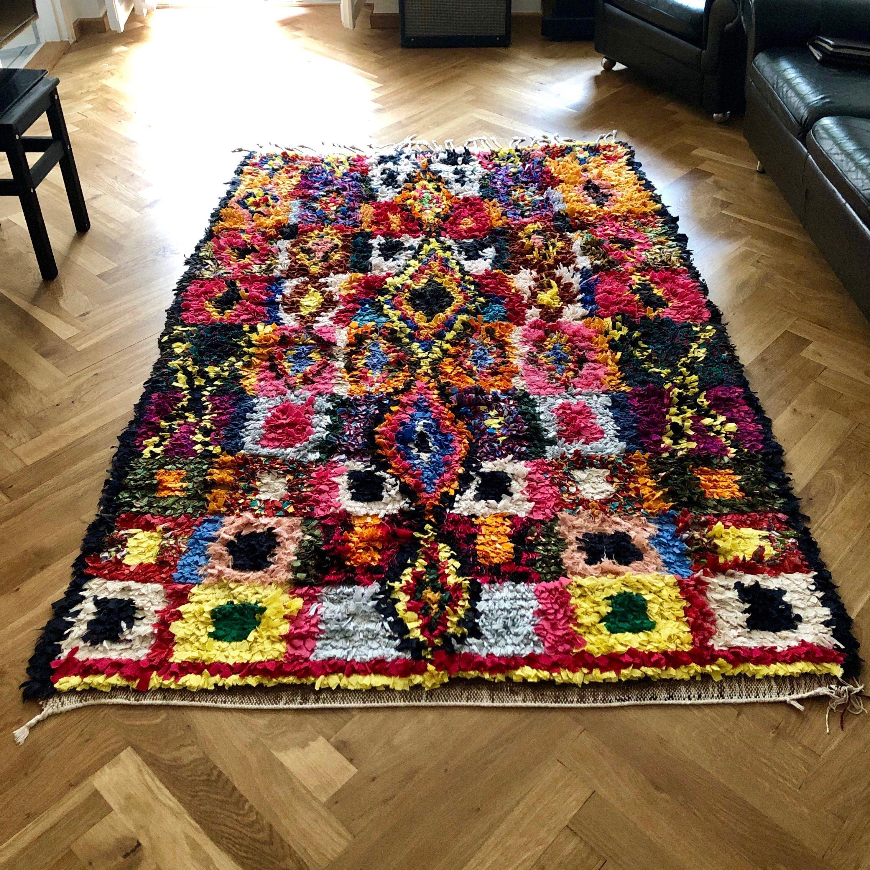 Pin Auf Rugs Teppiche