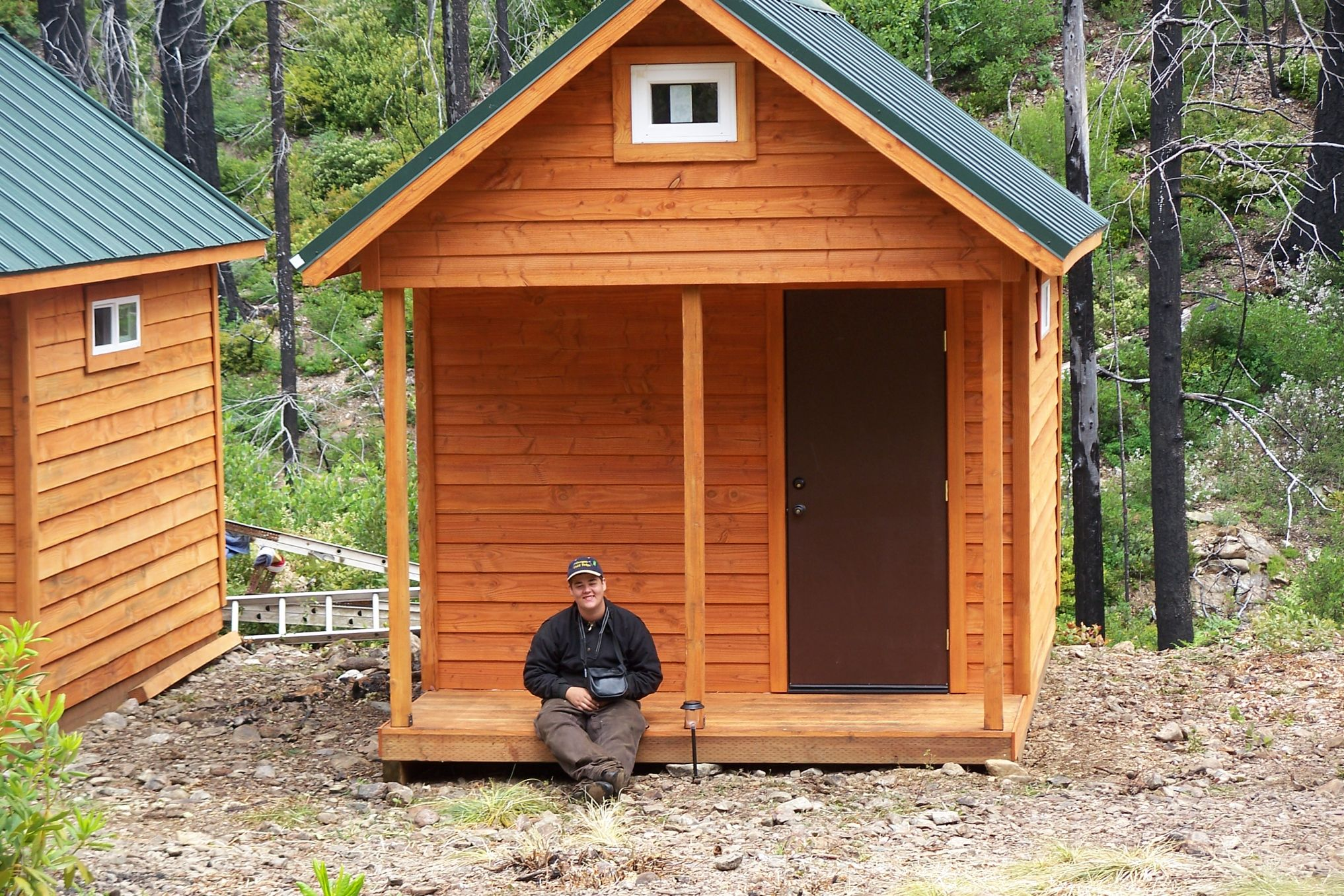 small cabins kits for sale interior paint colors for 2017 check