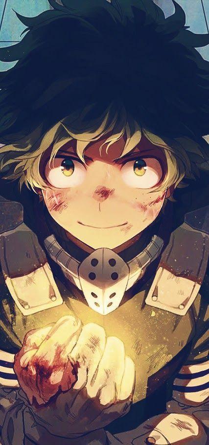 Photo of Izuku Midoriya – My Hero Academia #GG #anime, #academia #anime #GG #Hero – Healthy Skin Care