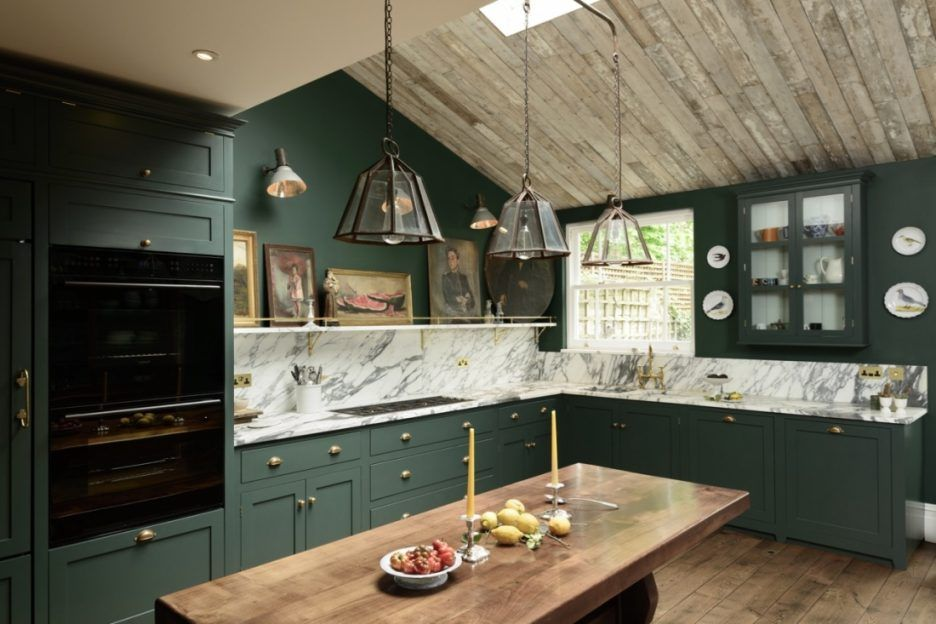 Kitchen Countertop Green Glass Countertops Natural Stone