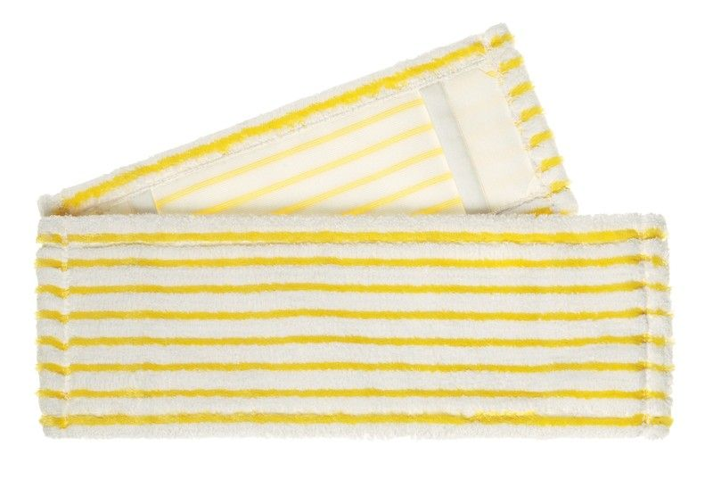 Meiko Microborstenmopp mit Taschen, Breite 40 cm online