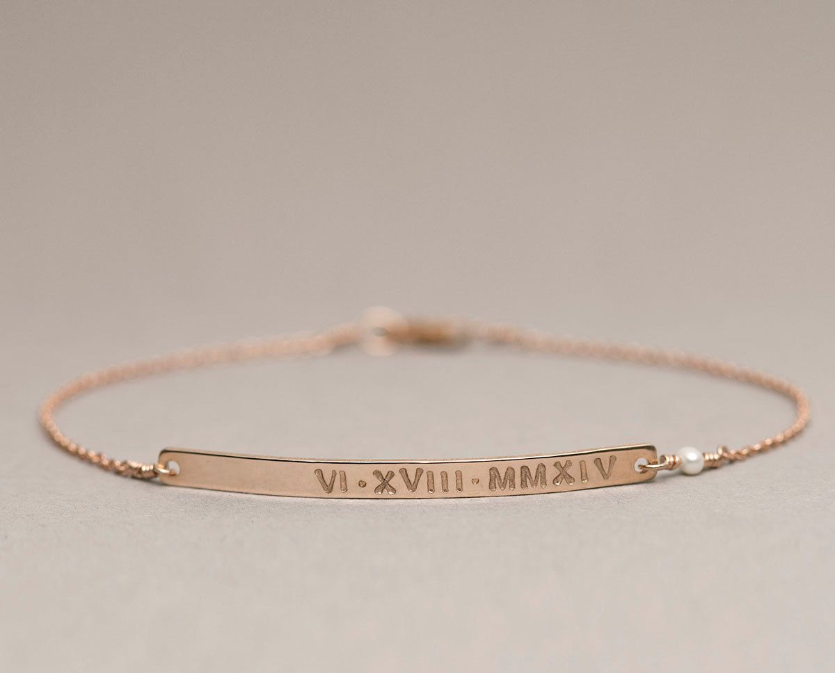 wife flat her fullxfull listing personalized il mom bracelet gift bangle for anniversary grandma