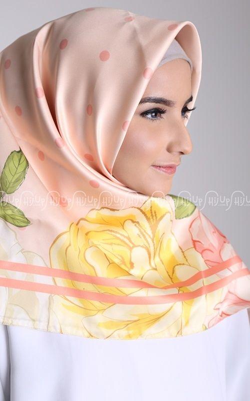 Youtube Tutorial Hijab Angel Lelga Blog Lif Co Id