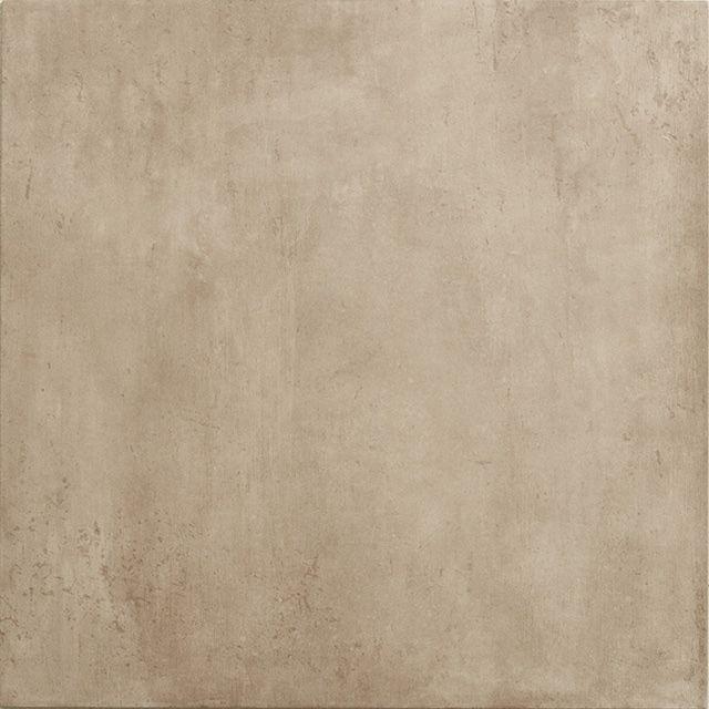 Beton mineral castorama best douche met bergplek with - Peinture beton mineral ...