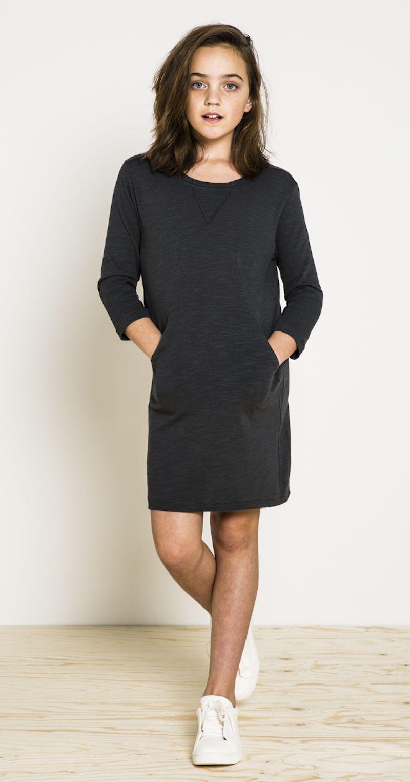 1a6a31109 Moda actual para niñas y adolescentes de by Bar verano | outfits ...