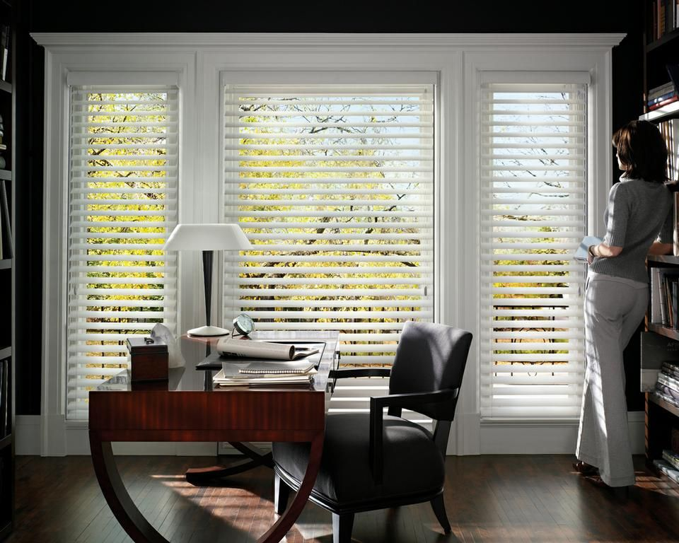 Fine Plantation Shutters With Curtains Inspiration West Coast And Shades Outlet Inc For