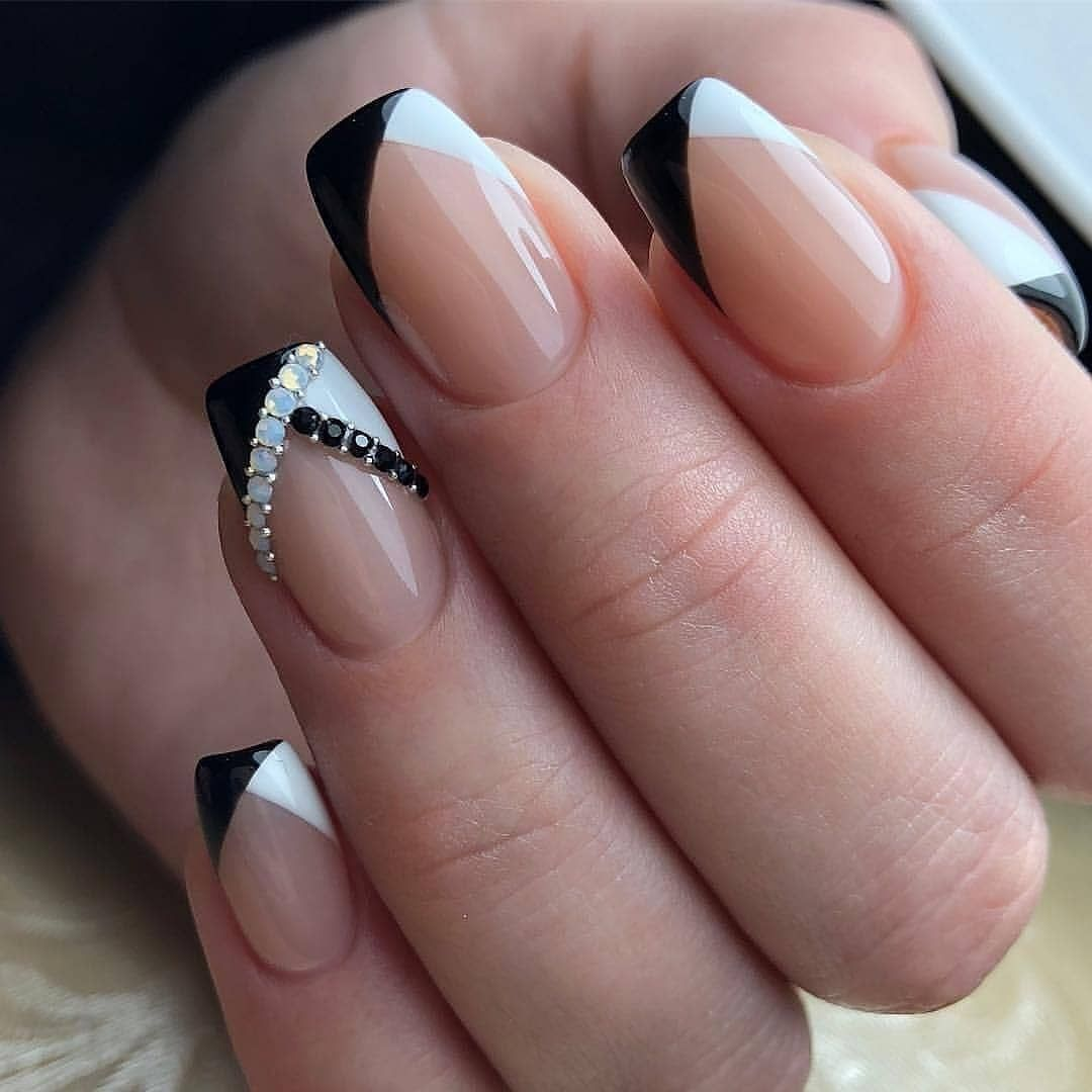 At Home Nail Art Designs For Beginners Nails With Art Easy Nail