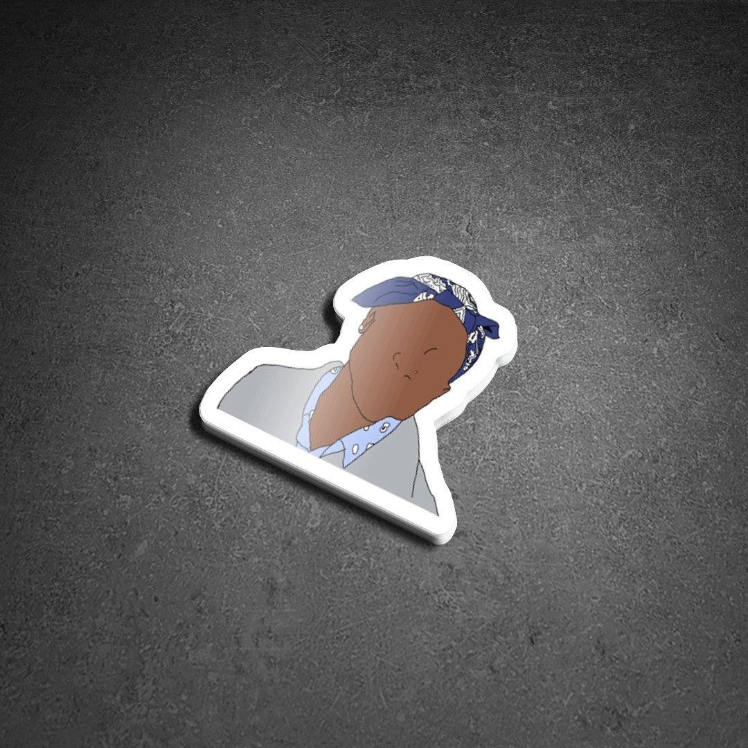 Pin On Etsy [ 1080 x 1080 Pixel ]
